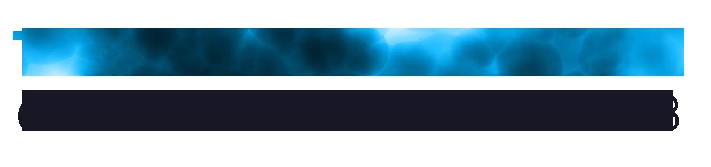 The Barcelona Debates on the Human Microbiome 2018 Logo
