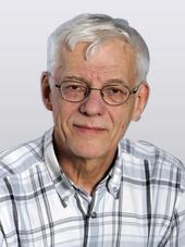 Stanislav-Dusko-Ehrlich