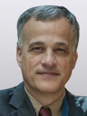 José-Manuel-Fernández-Real