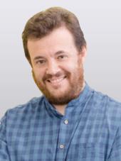 Marc-Noguera