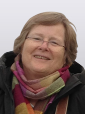 Vera-Pawlowsky-Glahn