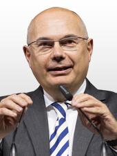 Josep-Tabernero
